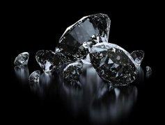 金伯利钻石饰品那里有回收
