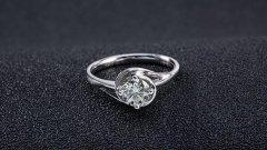 哪里有回收二手钻石戒指的