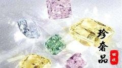 北京二手钻石首饰回收价格到底能有多高