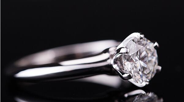济南二手钻戒回收多少钱?钻石回收价格怎么算