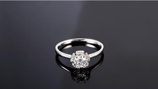 一款2万多的钻石戒指在北京能回收多少钱呢?