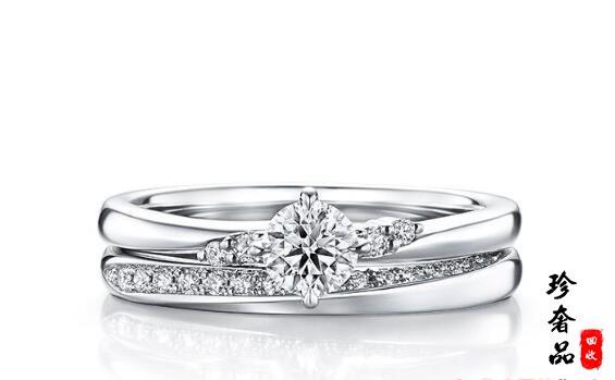 济南二手铂金材质的戒指回收价格行情如何?