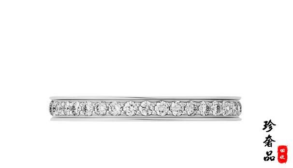 济南二手钻石回收价格?钻石首饰一般回收能卖多少钱!