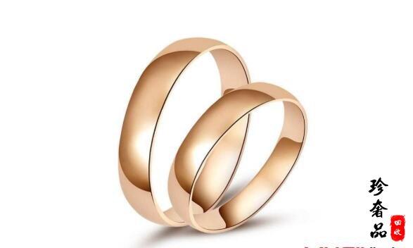 二手闲置的18k金钻石戒指回收?济南钻戒回收价格如何?