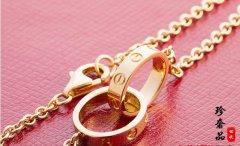济南哪个牌子的二手黄金首饰回收价格高