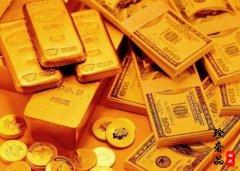 济南黄金市场的二手回收价格能有多少钱