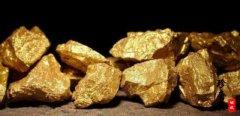 邯郸今日旧黄金多少钱一克回收?2021年3月25日旧黄金价格表