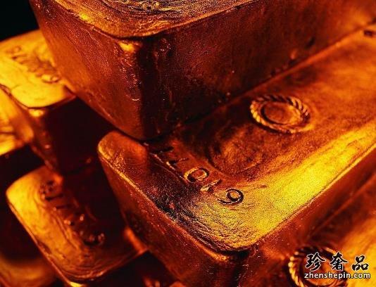济南哪里回收二手黄金首饰