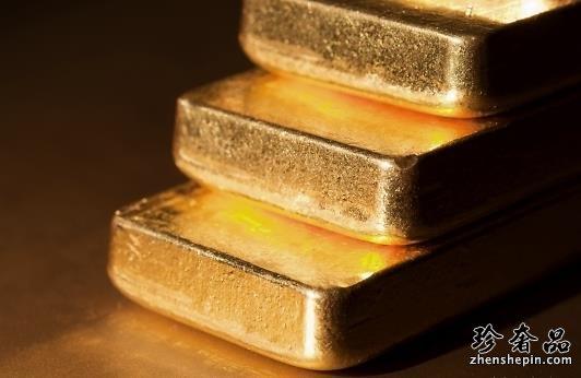 现在济南二手贵金属黄金回收能卖多少钱
