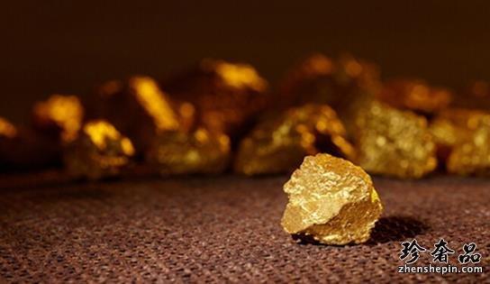 济南二手黄金回收大约多少钱