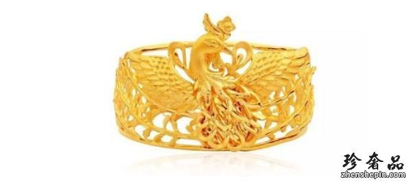 济南回收黄金首饰一般去哪里可以验真假