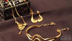 济南奢侈品黄金首饰回收行情是否很贵