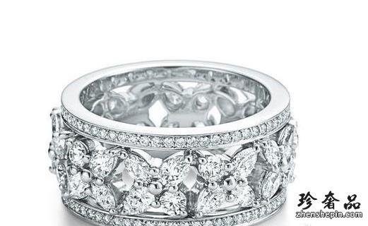 济南黄金和钻石回收价格哪个更保值