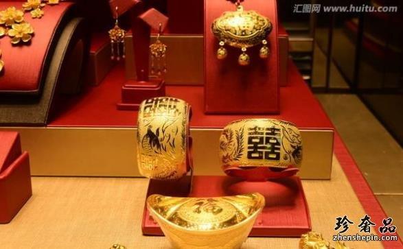 济南3D硬金比一般黄金回收有什么优势