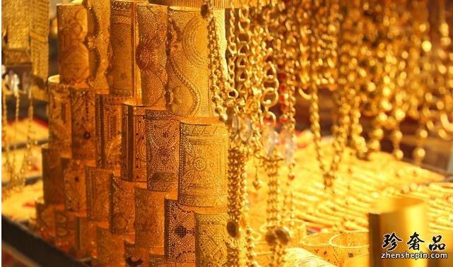 9999黄金和999黄金首饰哪个更好
