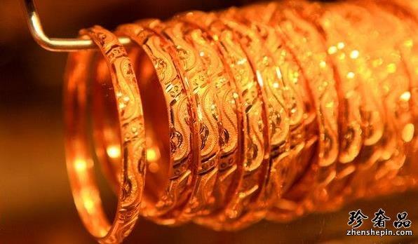 济南3d硬黄金回收价值有多大