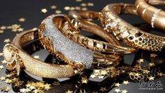 佩戴二手黄金首饰的优势都有哪些