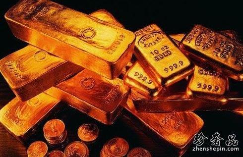 二手黄金首饰回收价格大家最关心的问题有哪些