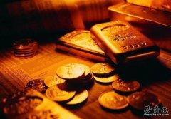 济南老庙黄金首饰回收价格怎么样