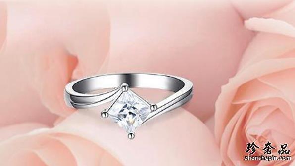二手钻石戒指不喜欢了哪里可以高价回收
