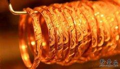 二手黄金回收时如何区分真假