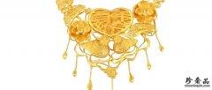泰安新泰黄金回收今日价格多少钱一克?2021年4月2日黄金价格查询