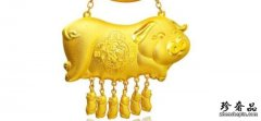 威海黄金首饰现在价格一克多少钱回收?2021年4月6日黄金行情