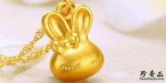 济南旧黄金回收一克现在价格多少钱?2021年4月12日黄金走势