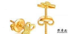 衡水旧黄金今日一克价格多少钱回收?2021年4月12日旧黄金行情