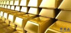 聊城开发区回收黄金多少钱一克?2021年4月14日报价