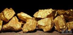 秦皇岛旧黄金回收价格今日多少钱一克?旧黄金2021年4月14日价格查询