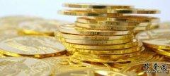 承德围场多少钱一克回收旧黄金?旧黄金2021年7月28日走势