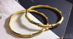 重庆永川回收黄金首饰现在价格多少钱一克?2021年7月29日黄金价格表