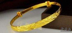 济南回收一克黄金首饰现在价格多少钱?2021年8月23日黄金首饰价格表
