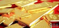 济南今日旧黄金价格回收多少钱?2021年8月26日旧黄金行情