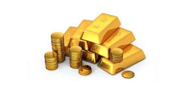 滨州黄金价格今天多少钱回收?黄金2021年4月15日价格表