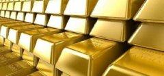 钦州回收足金价格多少钱一克?2020年8月12日黄金走势