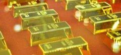 钦州钦北黄金回收现在价格多少钱?黄金2020年8月10日走势
