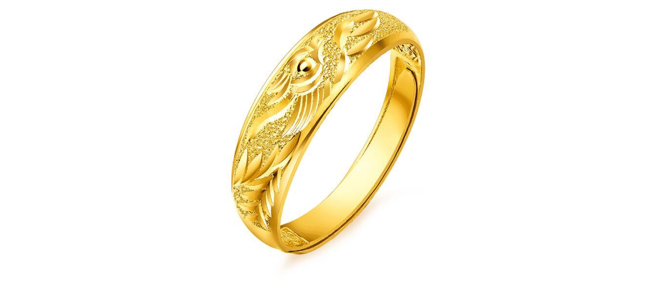 保定一克黄金首饰现在多少钱回收?黄金2021年4月15日走势