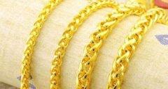 2020年6月12日走势,商丘今日多少钱一克回收黄金首饰