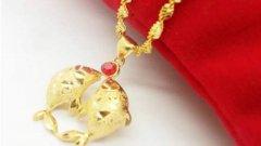 哈尔滨今天回收旧黄金价格多少钱一克?2020年8月14日价格表