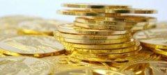 深圳罗湖回收黄金首饰现在价格多少钱一克?2020年6月17日黄金首饰价格表