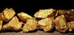 惠州回收黄金首饰价格一克现在多少钱?黄金2020年8月14日价格查询