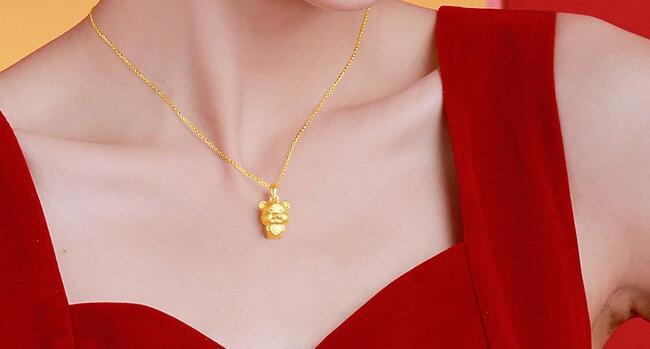 绥化一克旧黄金今天多少钱回收?旧黄金2020年8月14日行情